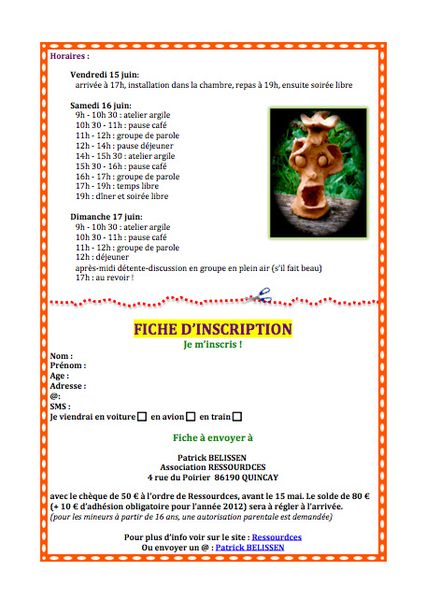 Fiche-d-inscription-page-2.jpg