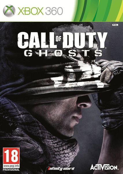 jaquette-call-of-duty-ghosts-xbox-360-cover-avant-g-1367242.jpg