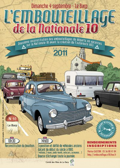 affiche-Nationale-10-web.jpg