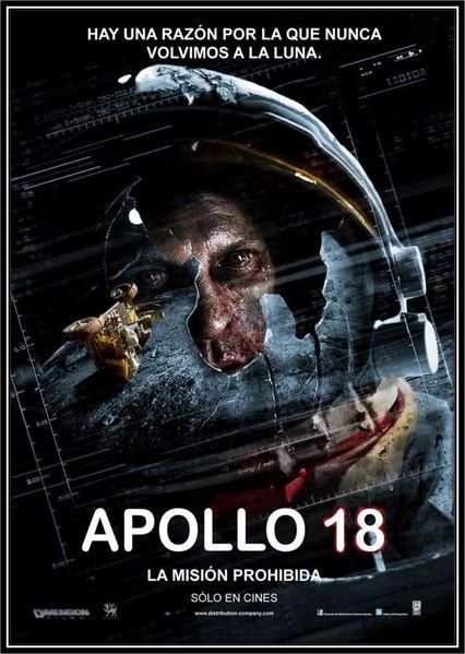 Apollo-18.jpg