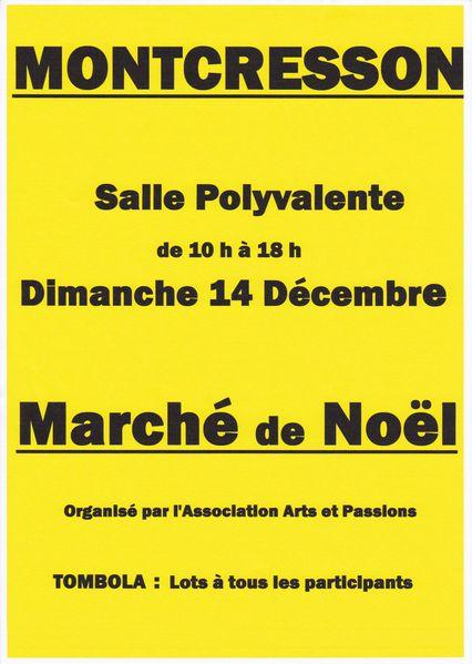 affiche-marche-de-noel-2014.jpg