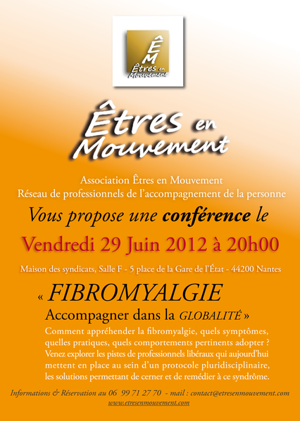 Affiche-conference-29-juin-2012.png