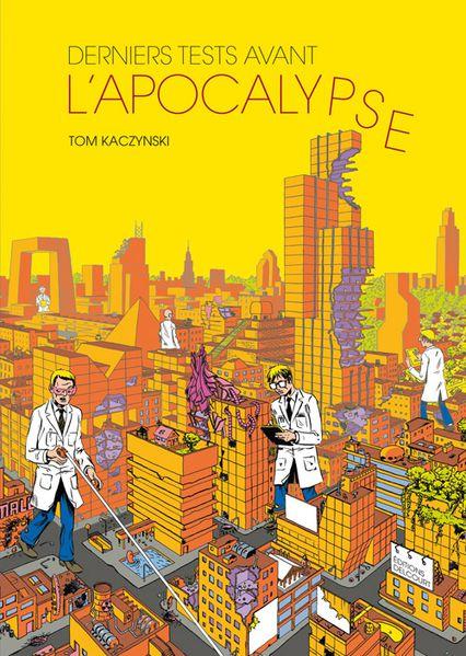 derniers-tests-avant-l-apocalypse