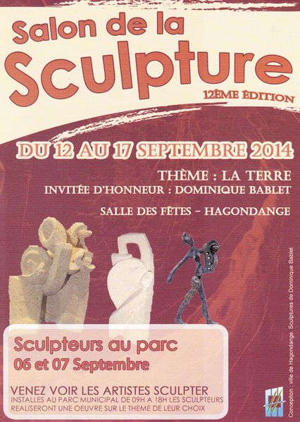 affiche-blog-copie-1.jpg