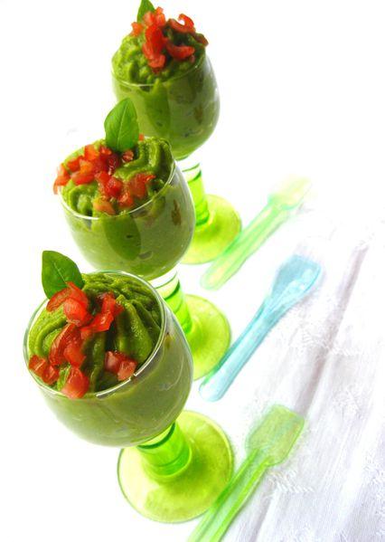 Stuzzichini-salati 2507