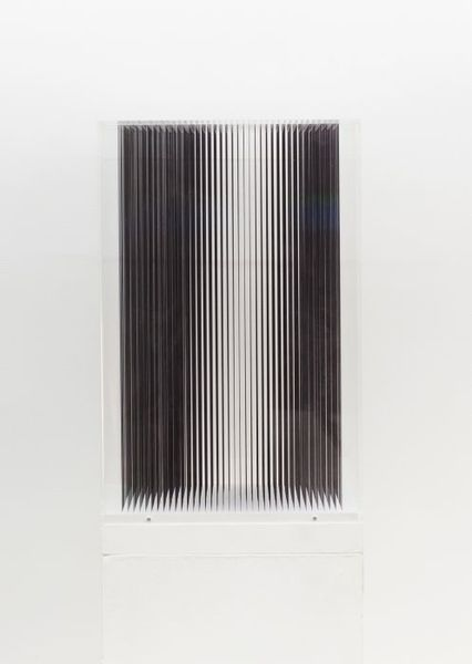 83.752cm-of-black-nylon-monofilament.jpg