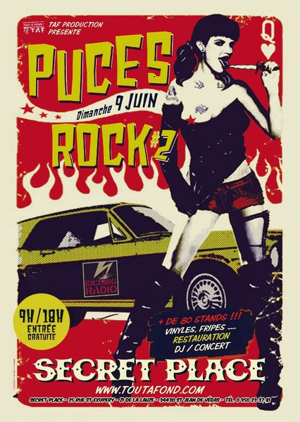 http://img.over-blog.com/426x600/4/32/66/52/rock-punk/pin-up/harde/rude-boy/papillon/skins/484856_442558779162567_1691855637_n.jpg