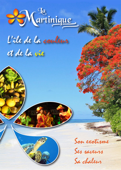 JF-Logo-martinique-2.png