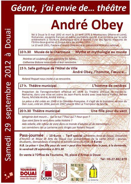 obey-copie-3.jpg