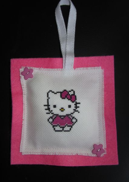 broderie-2012 1822