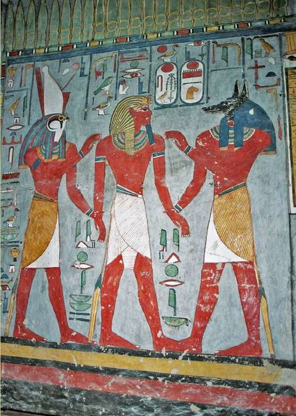 ramses-entre-horus-et-Anubis.jpeg