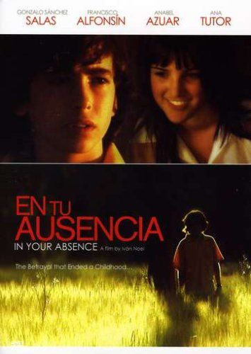 En-Tu-Ausencia--In-Your-Absence--affiche.jpg