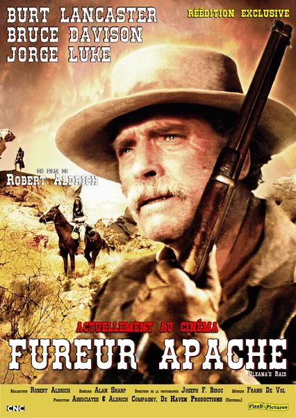 Fureur-Apache.JPG