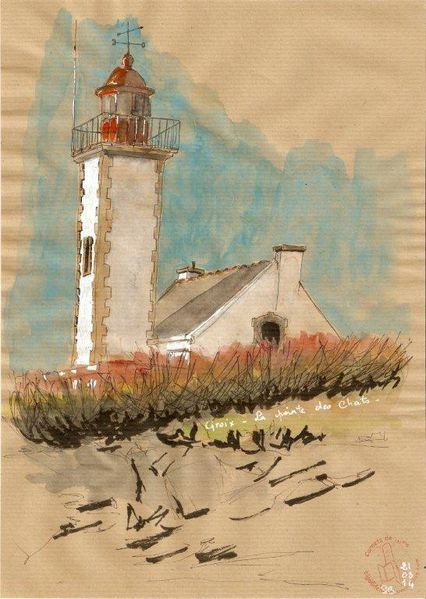 phare-pointe-des-chats---Groix.jpg