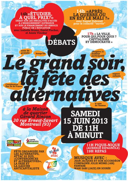 AFFICHE15JUIN2013_Layout-1-copie-1.jpg