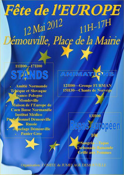 FeteEurope.jpg