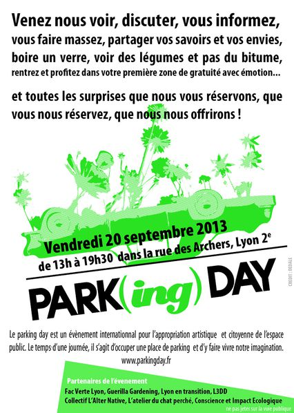 Parkingday copie2