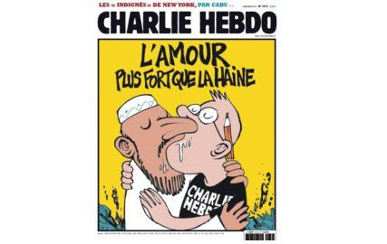 Charlie-Hebdo-baiser-gay-musulman-copie-1.jpg