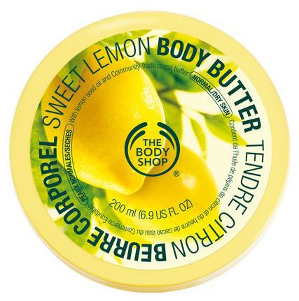 The-Body-Shop-Beurre-Corporel-Tendre-Citron.jpg