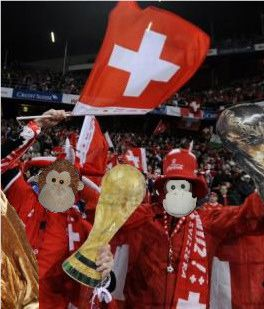 supporter-suisse-outan.jpg
