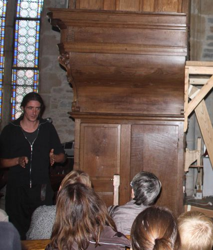Divers-2-3164-Orgue-eglise-de-Nay-.jpg