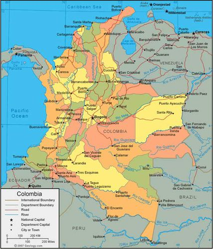 carte-colombie