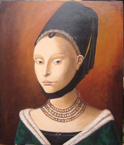 portrait-de-jeune-femme-2013
