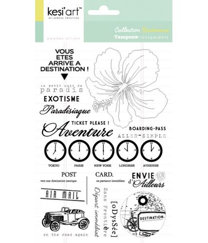 clearstamps-itinerance.jpg