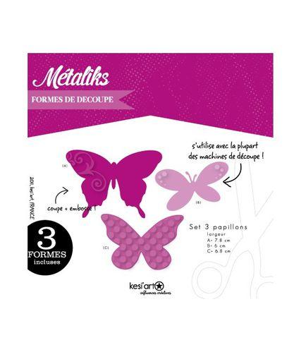 metalliks-papillons.jpg