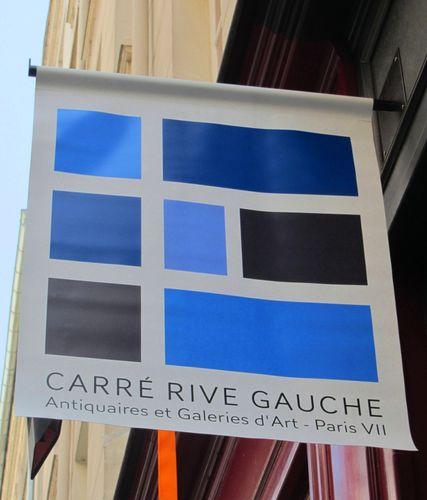 rue-de-verneuil 3282