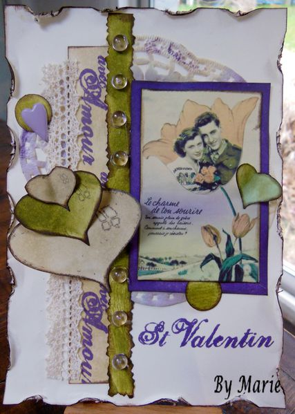 carte-5-st-valentin.jpg