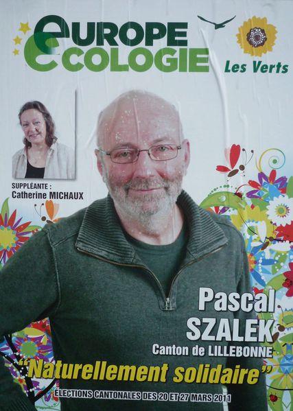 cantonale-Lillebonne-2011-pascal-Szalek.jpg