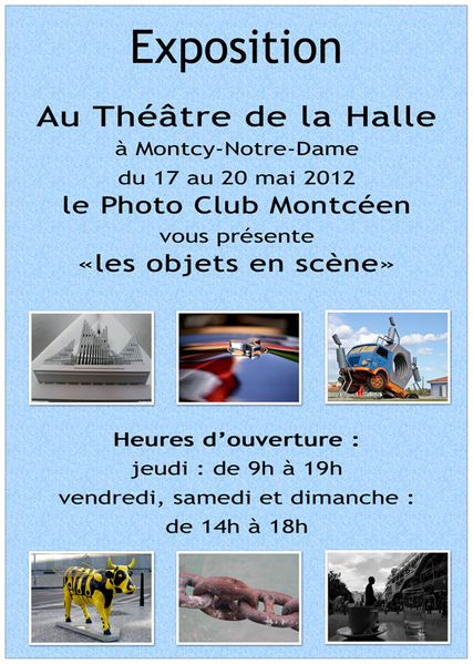 Affiche2012 72