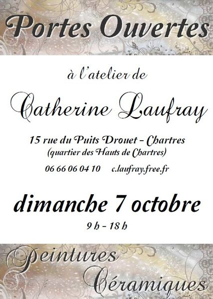 portes-ouvertes-atelier-laufray-2012.jpg