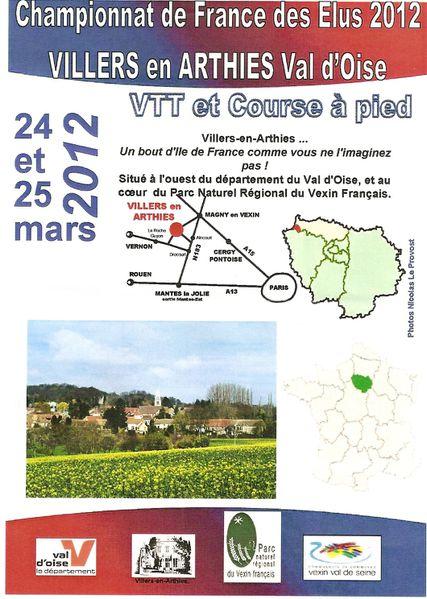C F VTT 2012 (1)