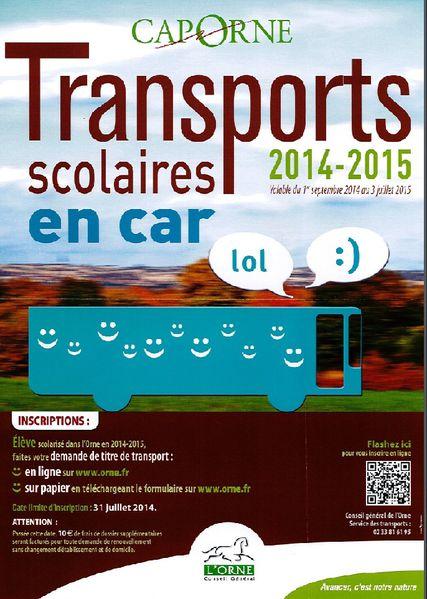 transports-scolairs.jpg