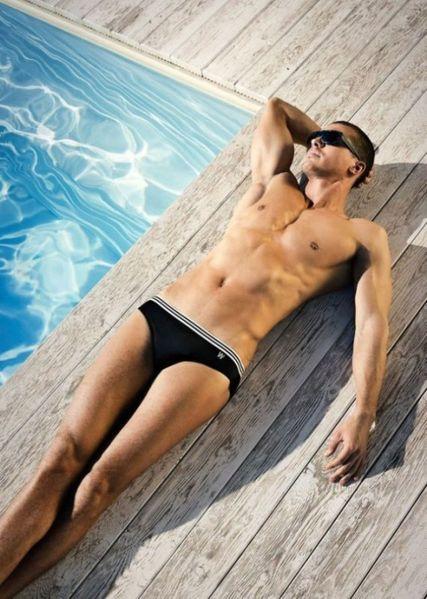 Danward-Swimwear-2013-Burbujas-De-Deseo-01-570x800.jpg