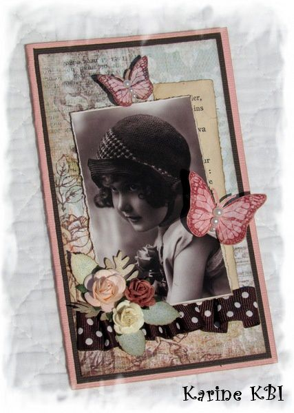 carte-kit-avril-Karine-2-1