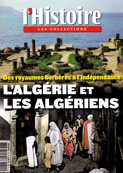 Collect--hist.-Algerie.jpg