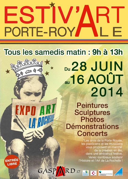 FLYER-estivART-PORTE-ROYALE-2014 - INTERNET