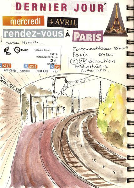 paris-81.jpg