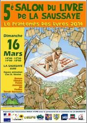 Salon-du-livre-de-La-Saussaye-16-mars-2014_illustration01.jpg