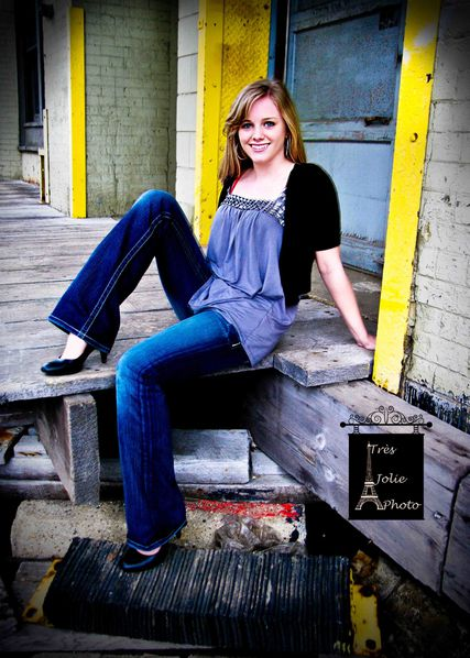 senior-photography-milwaukee--1-.jpg