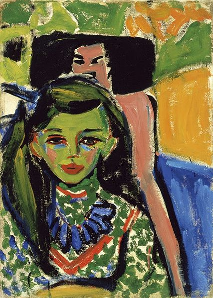 Franzi-In-Front-Of-A-Carved-Chair-1910-Ernst_Kirchner.jpeg