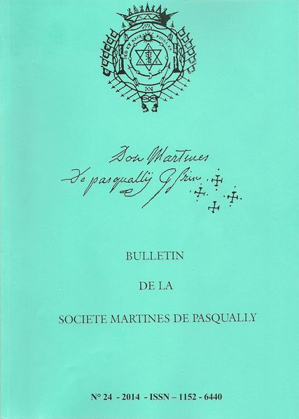 Societe-Martines-de-Pasqually-n--24.jpg