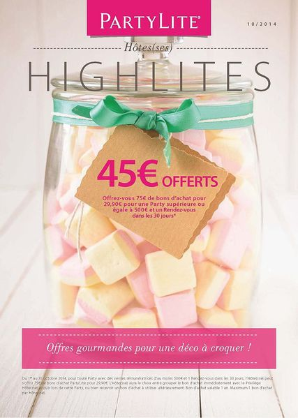 Hotesse-PartyLite oct2014 Page 1