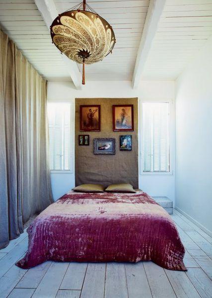 chambre-tete-de-lit