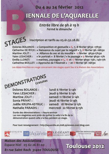 dos-flyer-stages.jpg
