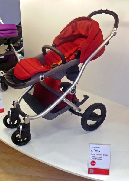 poussette-infinity-britax-rouge.jpg