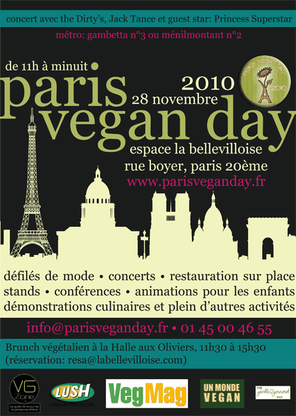 paris-vegan-day